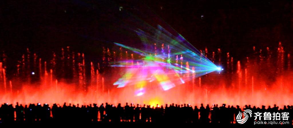 音乐喷泉19.jpg