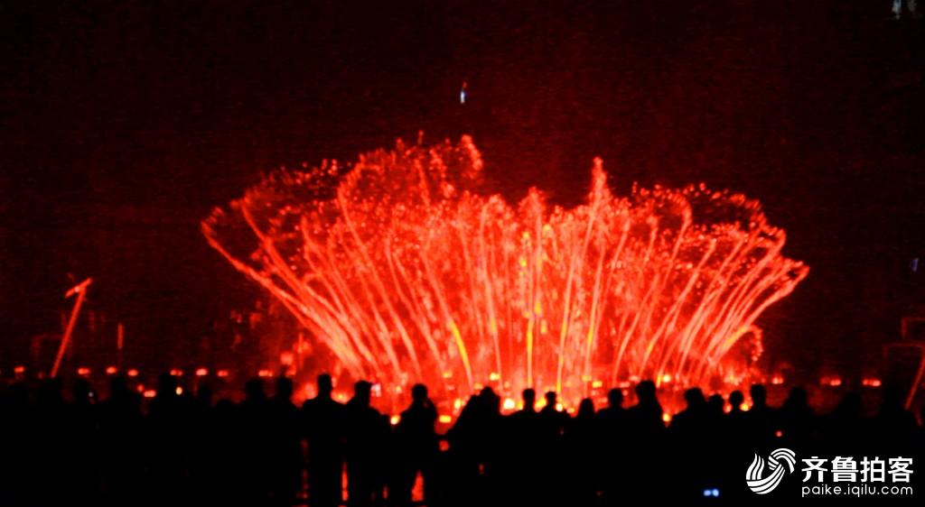 音乐喷泉21.jpg