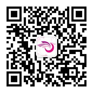 QQ图片20170906164225.png