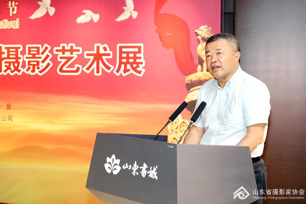山东省摄影家协会副主席鞠航公布获奖名单.jpg