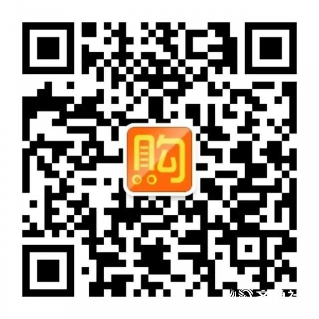 购物岛二维码.webp.jpg
