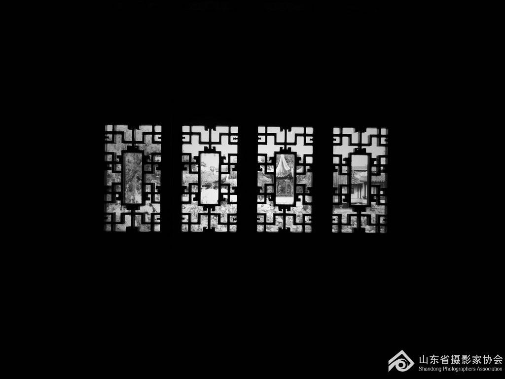 DSC02282_副本_副本.JPG
