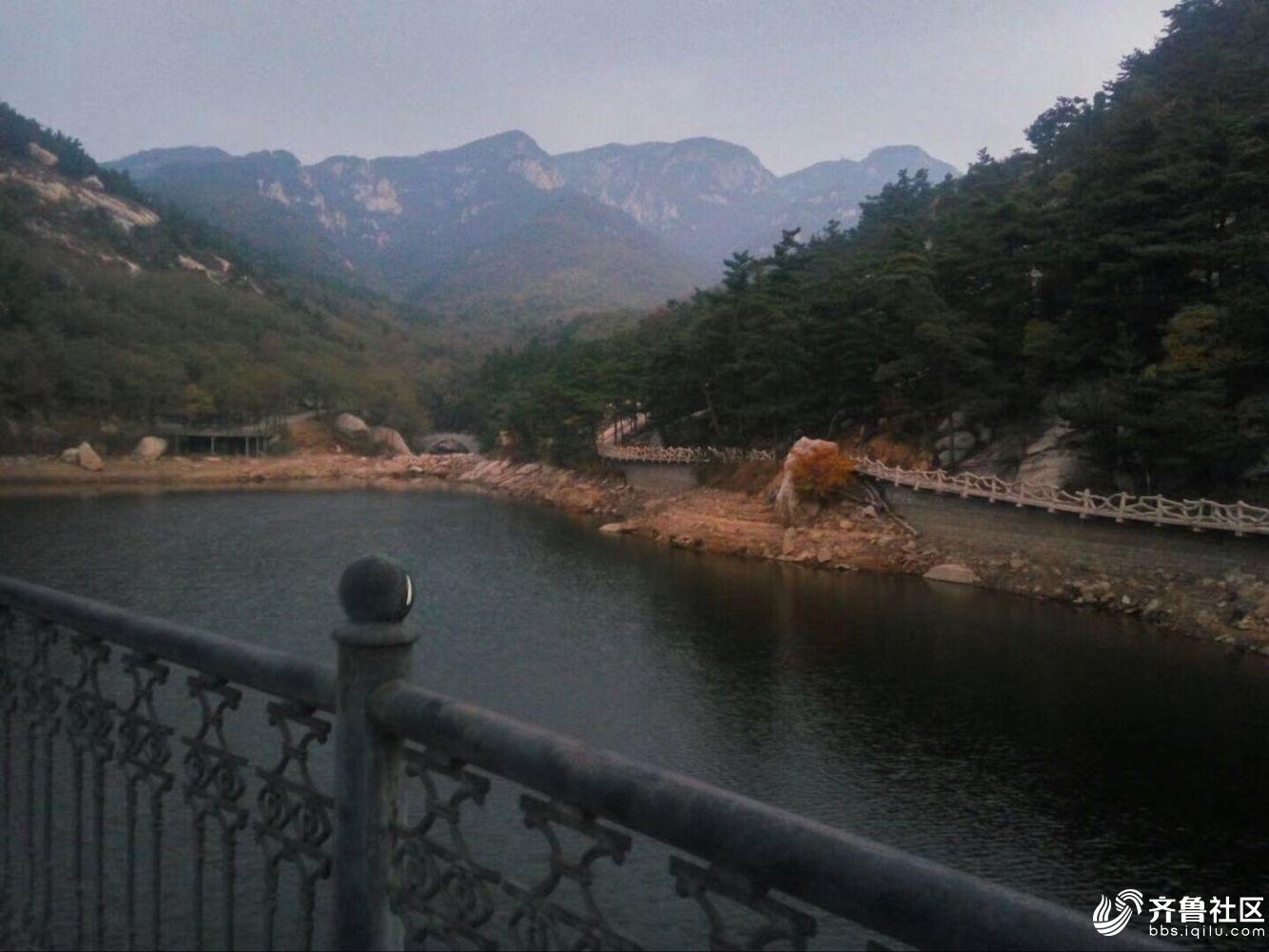 QQ图片20171027105855.jpg