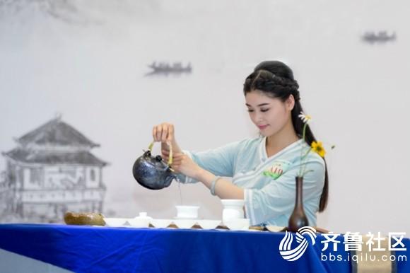 烟台冬季茶博会11月3日开幕.jpg