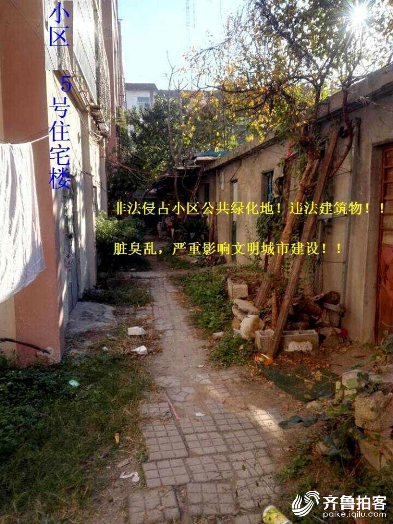 QQ图片20171030135244.jpg