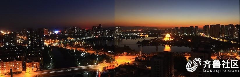 IMG_3289东湖夜景.jpg