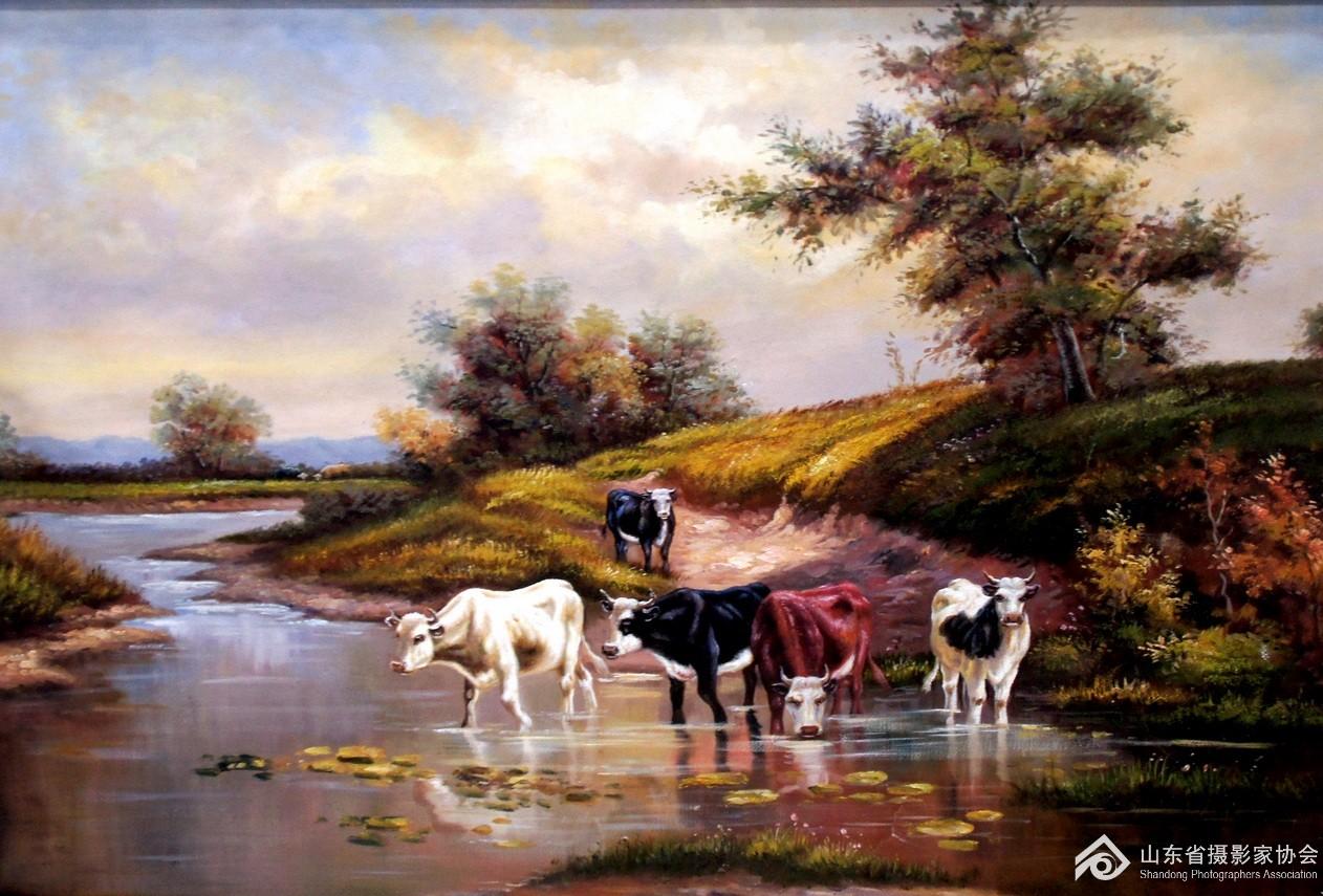 油画-30-1280.jpg