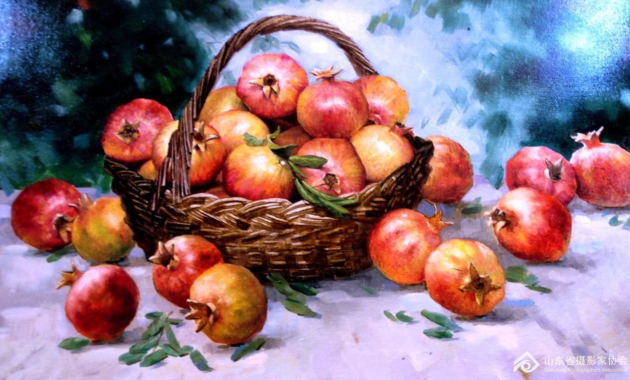 油画石榴-7-1280.jpg