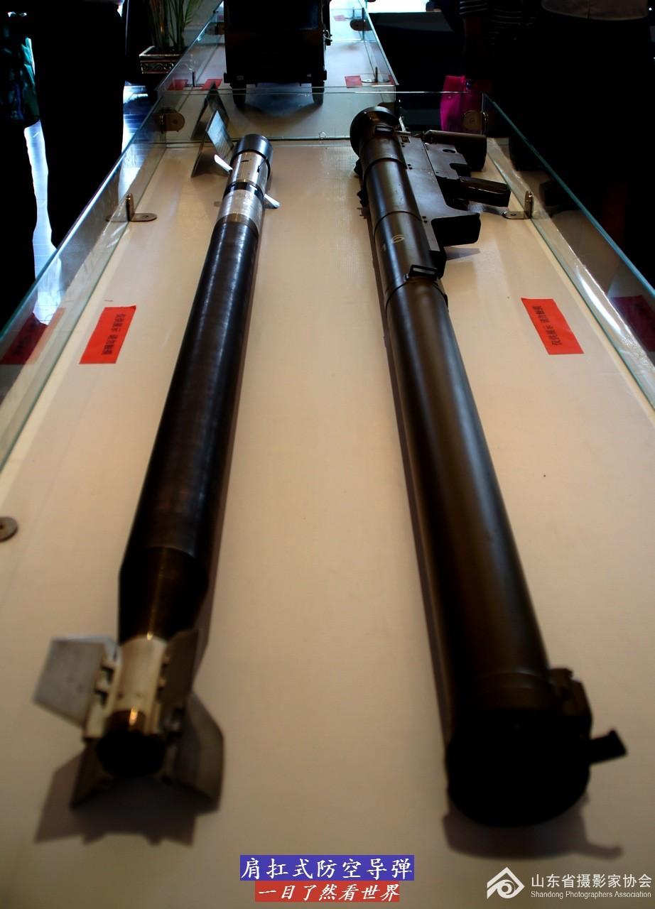 肩抗式防空导弹--012-1280.jpg