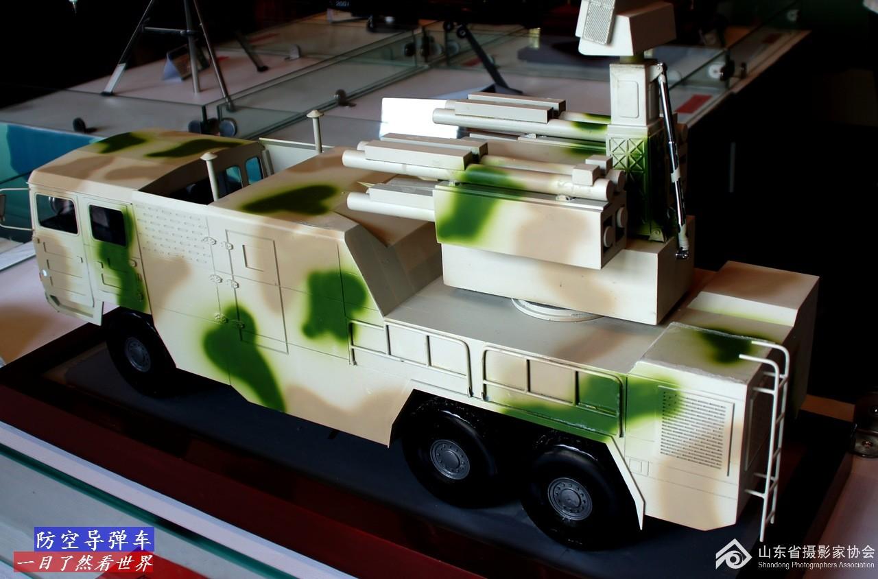 防空导弹车--09-1280.jpg