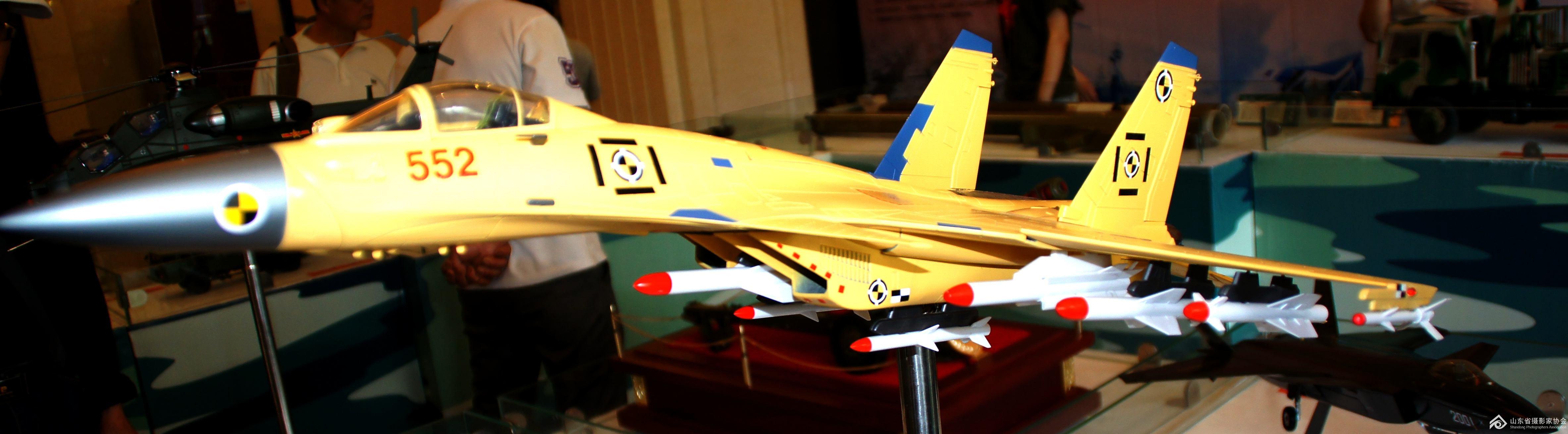 飞机模型-01-1280.jpg