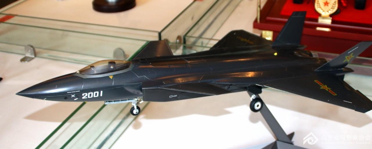 飞机模型-J20-02-1280.jpg
