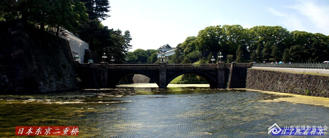 东京二重桥-041-1280.jpg