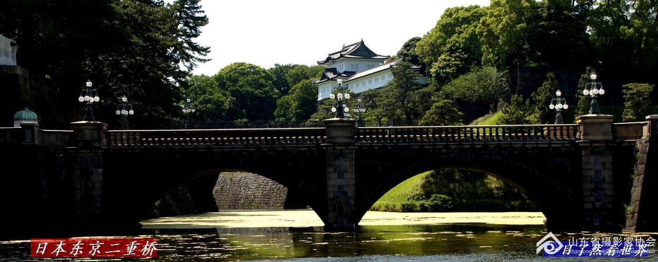 东京二重桥-042-1280.jpg