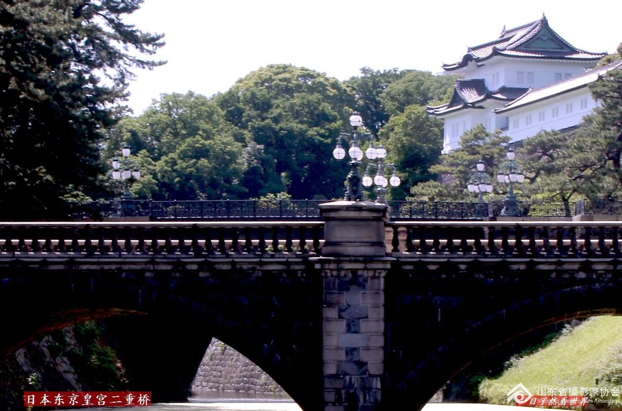 东京二重桥-A5-1280.jpg