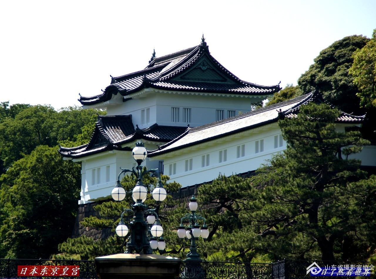 东京皇宫-043-1280.jpg