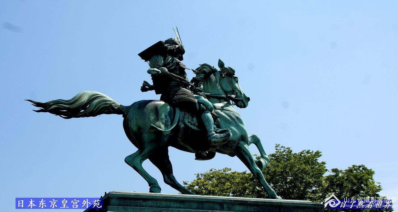 东京皇宫外苑-031-1280.jpg