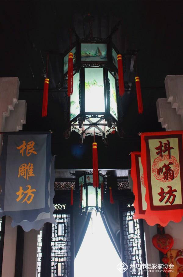 IMG_9408_副本.jpg