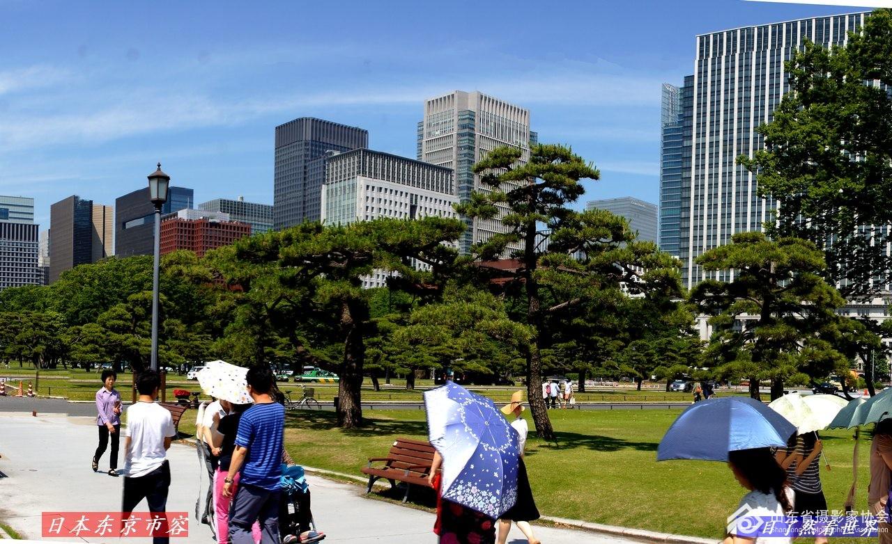 东京市容-037-1280.jpg