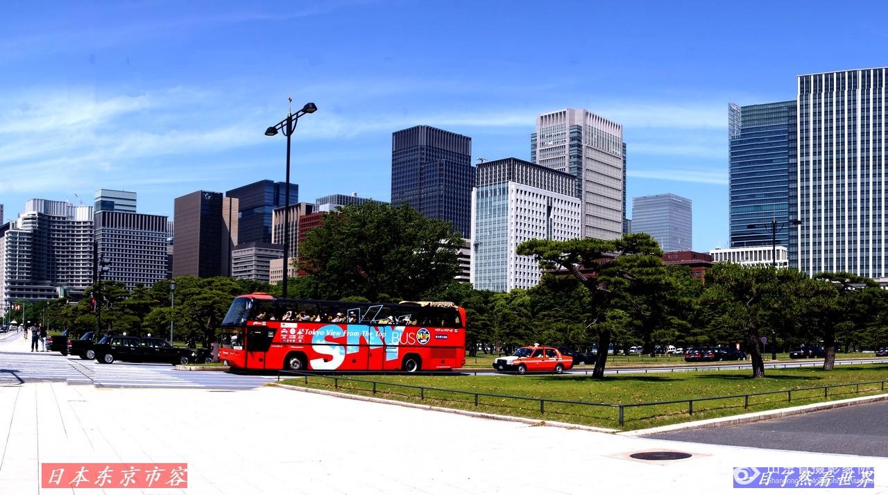 东京市容-038-1280.jpg