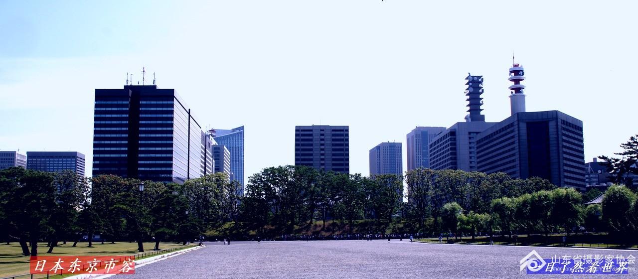 东京市容-039-1280.jpg