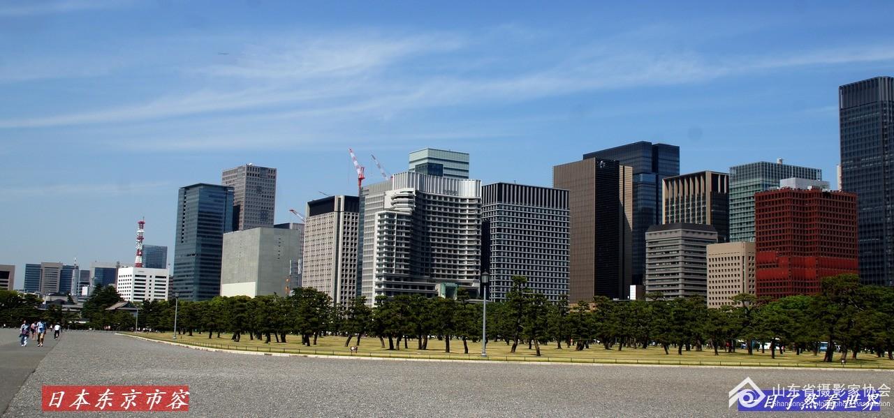 东京市容-040-1280.jpg