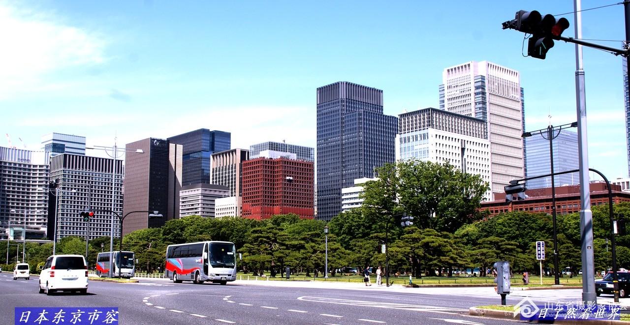 东京市容-045-1280.jpg