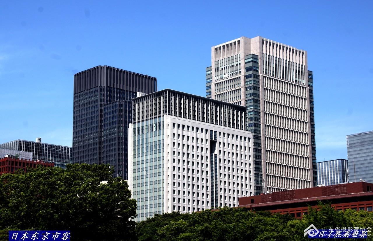 东京市容-046-1280.jpg