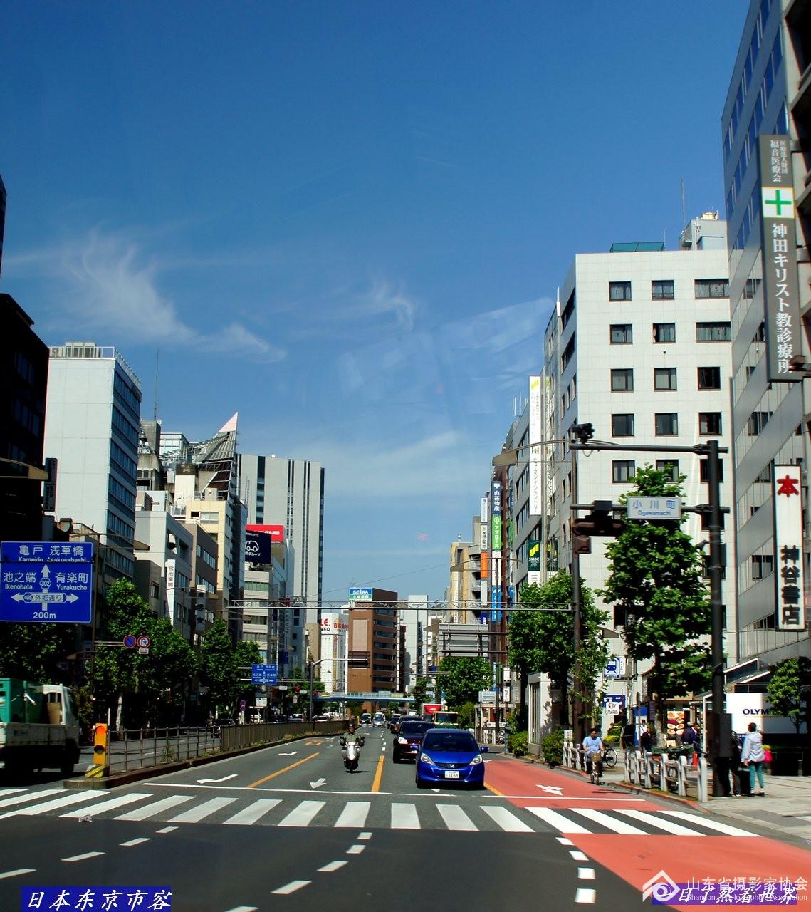 东京市容-048-1280.jpg