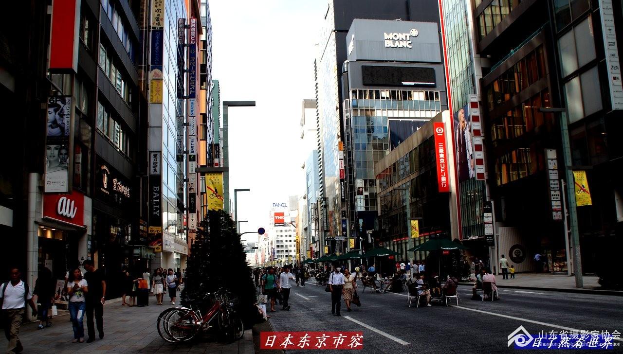 东京市容-054-1280.jpg