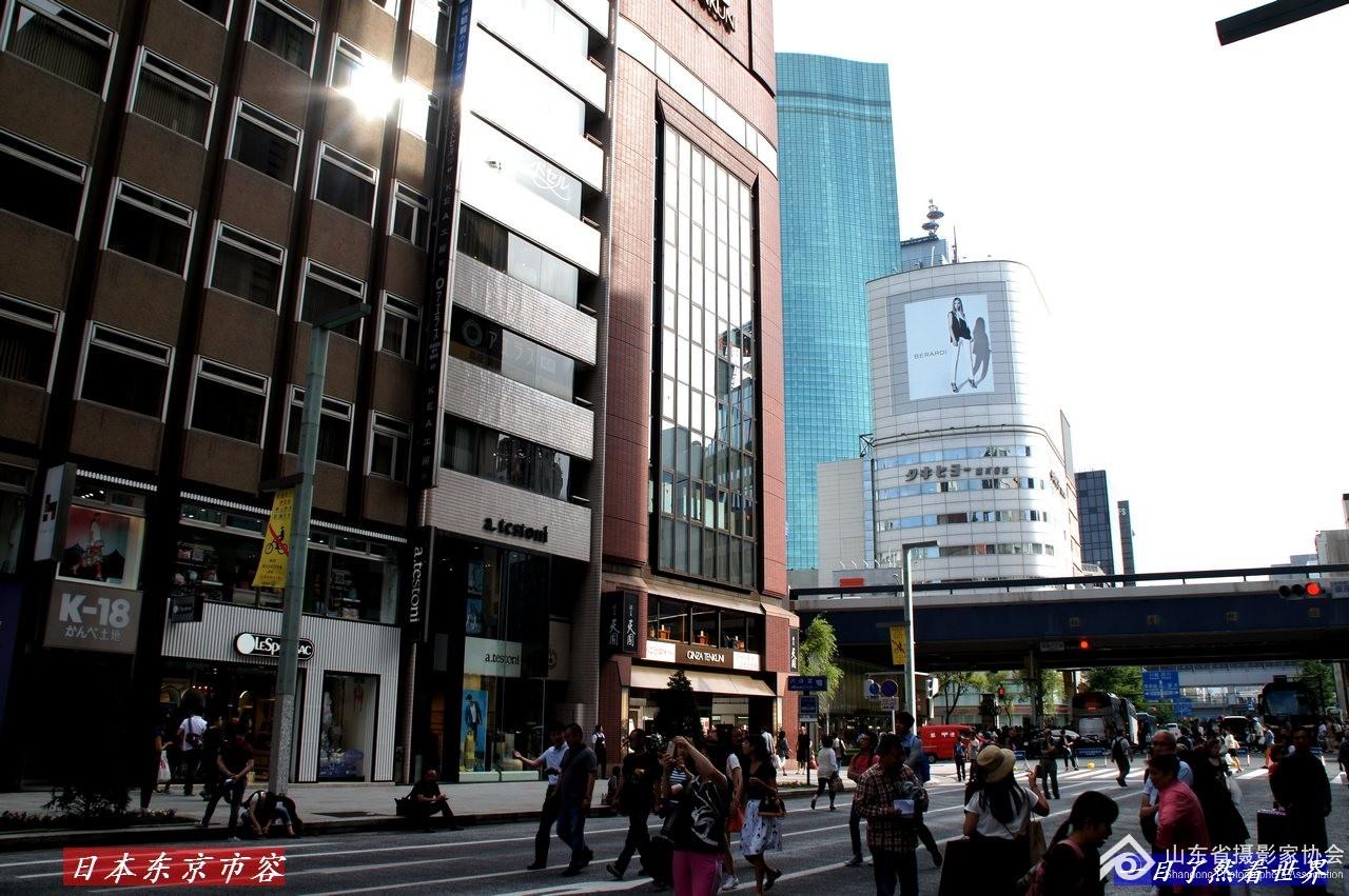 东京市容-056-1280.jpg