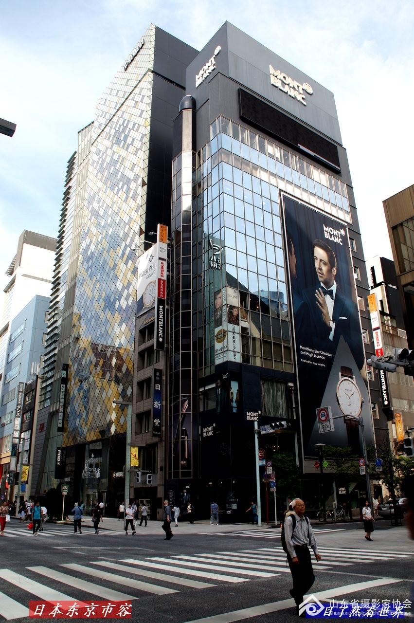 东京市容-057-1280.jpg