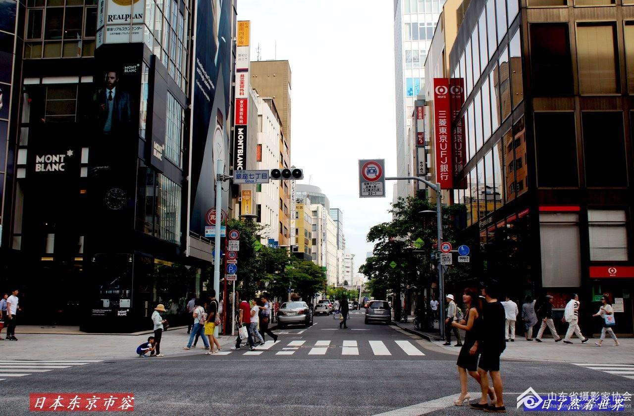 东京市容-058-1280.jpg