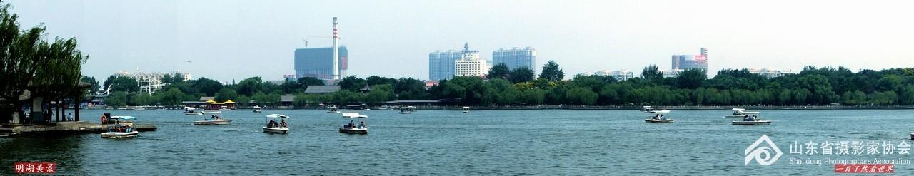 明湖美景-8优-1280.jpg