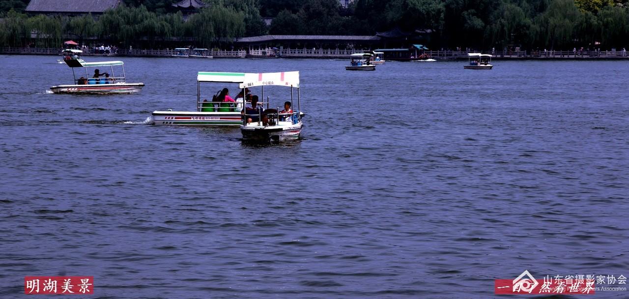 明湖美景-9优-1280.jpg