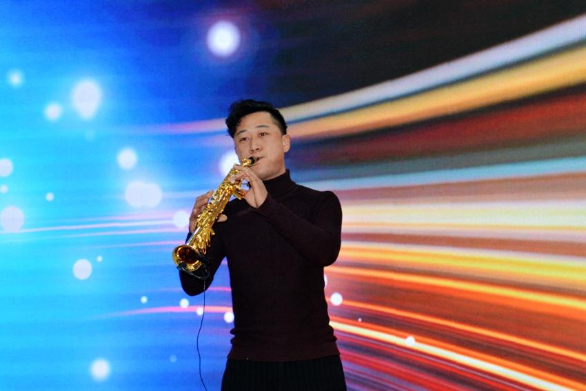 齐鲁拍客团潍坊站2017年年会纪实125.jpg
