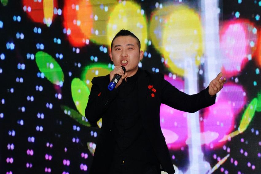 齐鲁拍客团潍坊站2017年年会纪实182.jpg