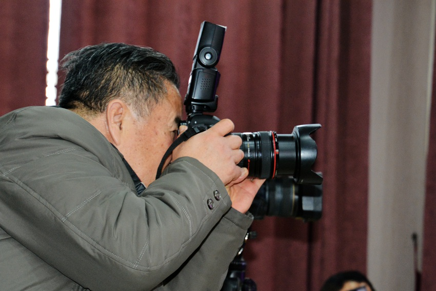 齐鲁拍客团潍坊站2017年年会纪实193.jpg