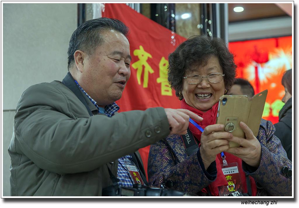 潍坊市齐鲁拍客团年会年会24.jpg