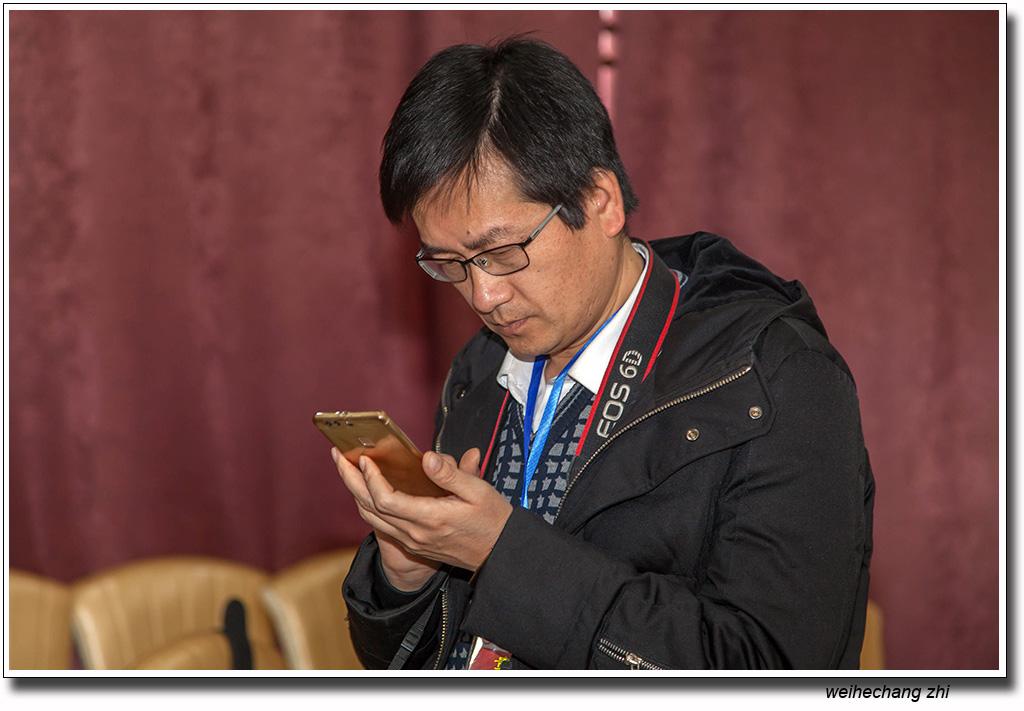 潍坊市齐鲁拍客团年会年会30.jpg