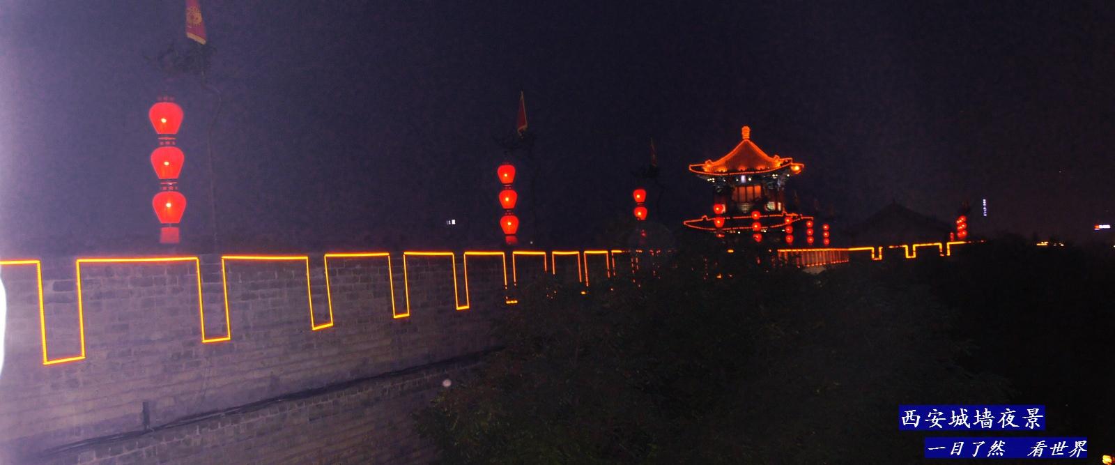 西安城墙夜景-08-1600.jpg
