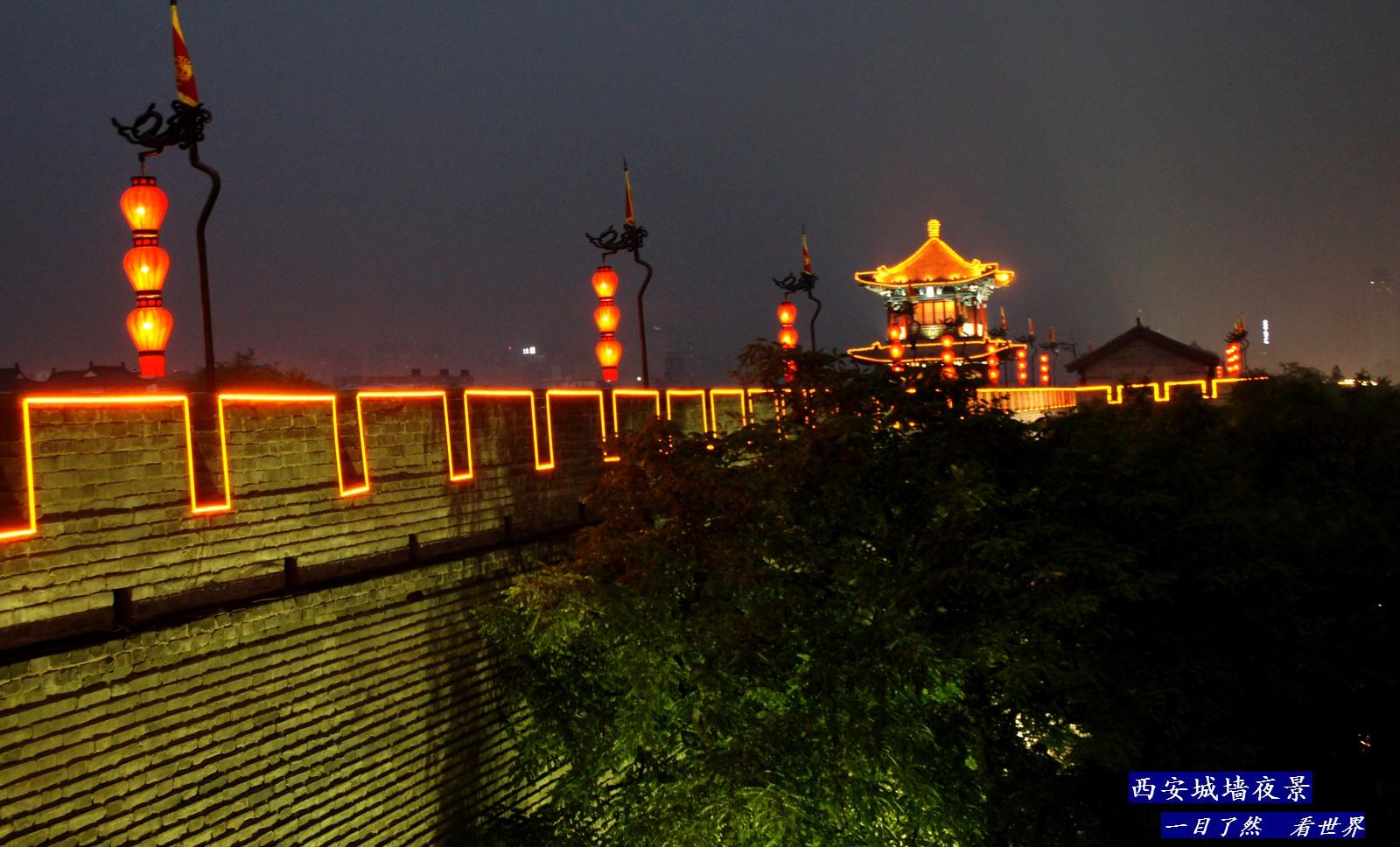 西安城墙夜景-09-1600.jpg