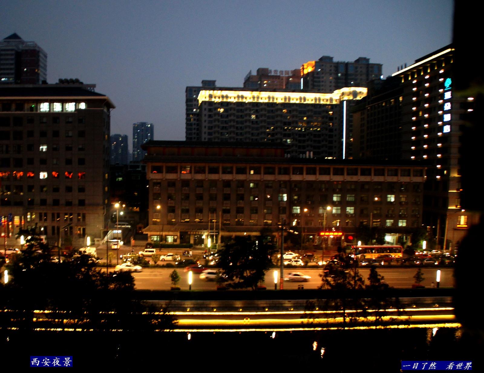 西安夜景-010-1600.jpg