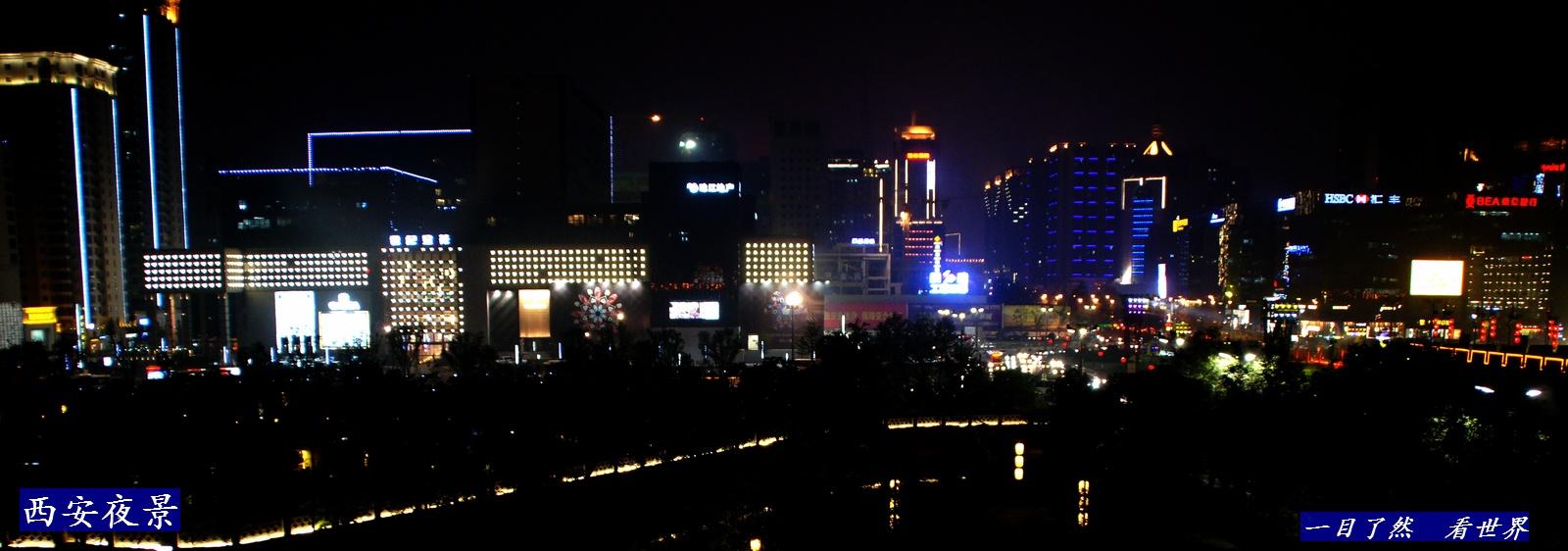 西安夜景-018-1600.jpg
