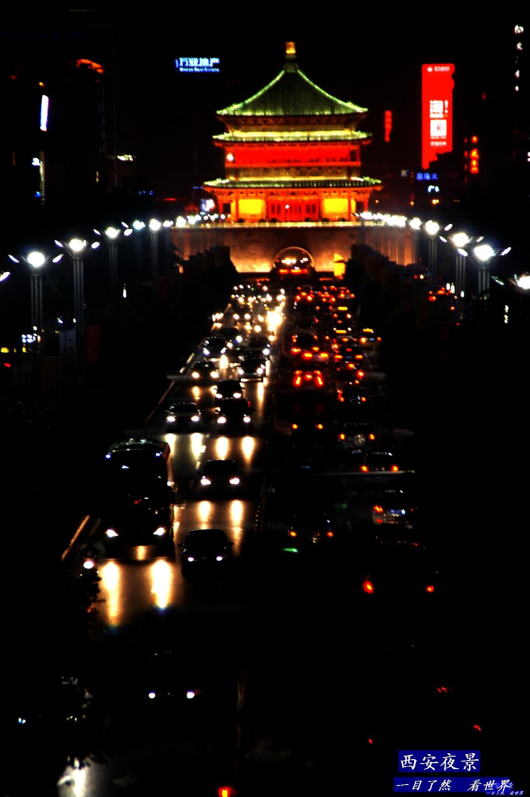 西安夜景-021-1600.jpg