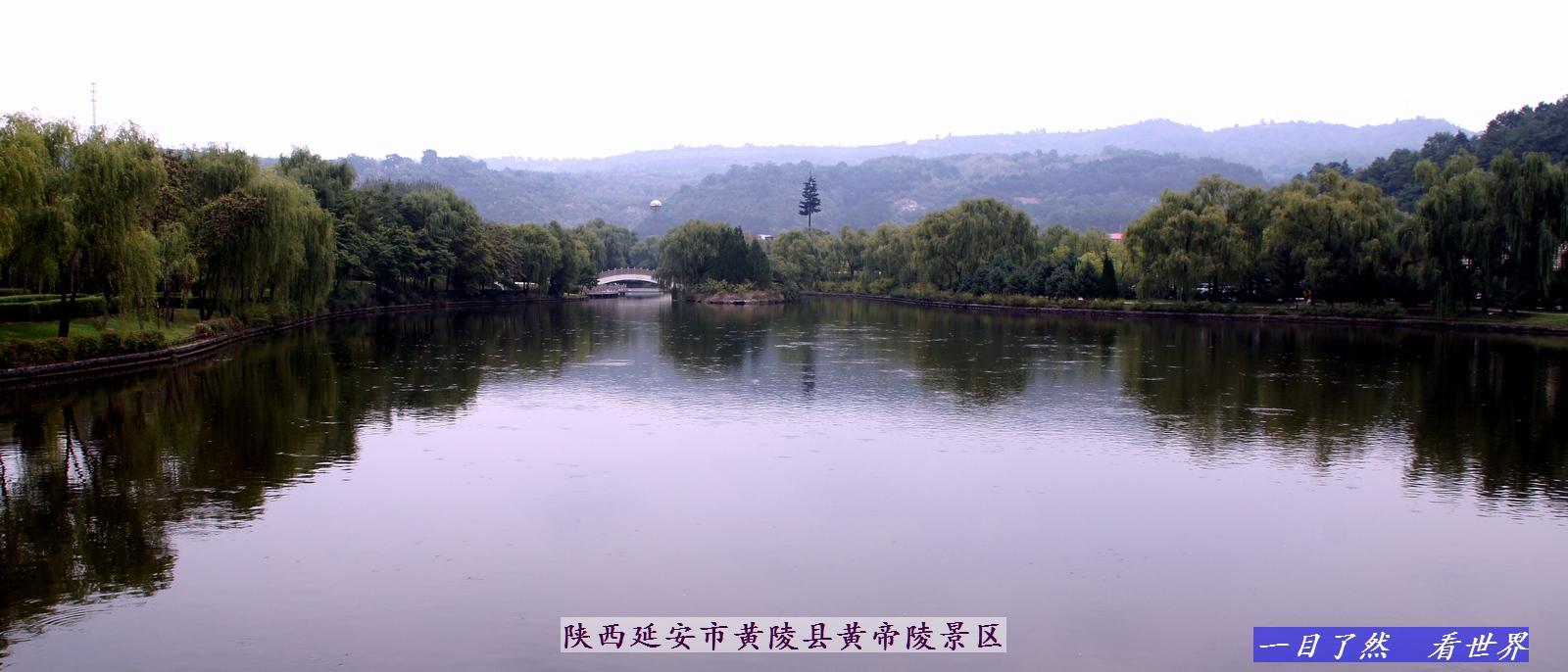 黄帝陵景区-28-1600.jpg