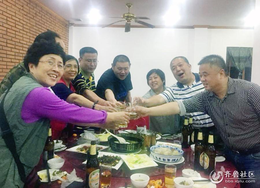 21-越柬老采风餐宴.jpg