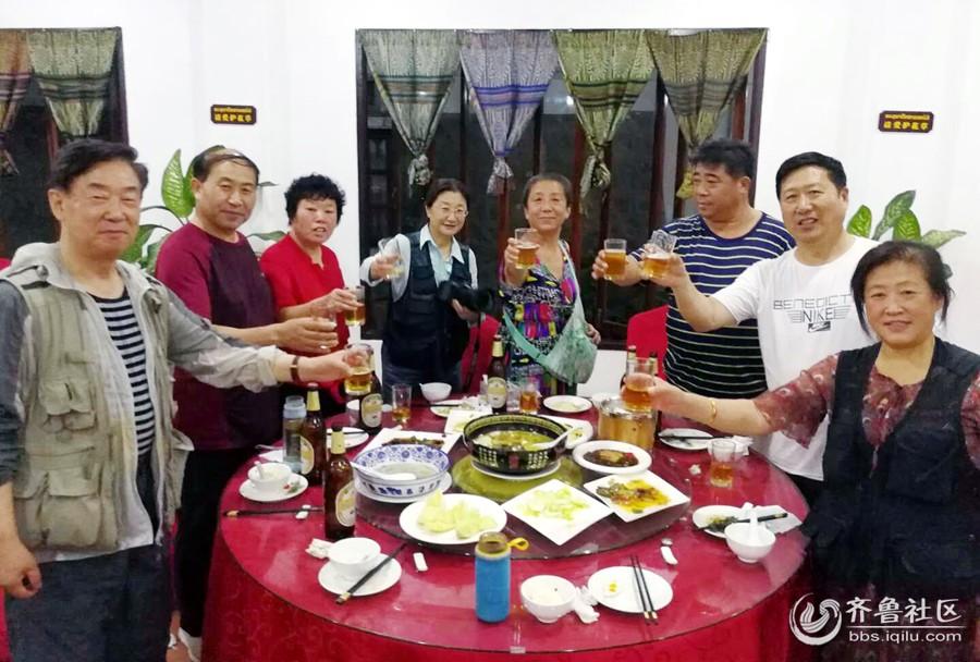 22-越柬老采风餐宴.jpg