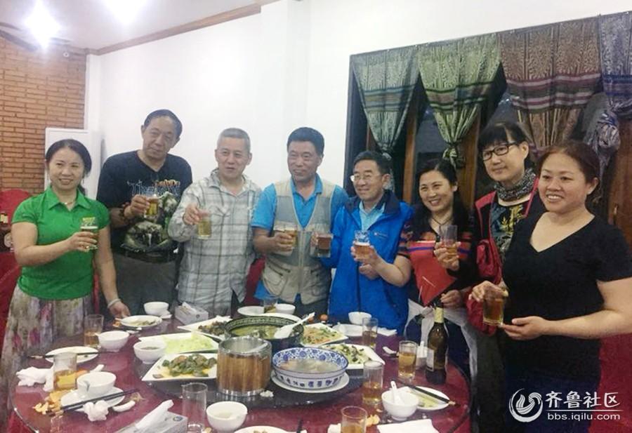 20-越柬老采风餐宴.jpg