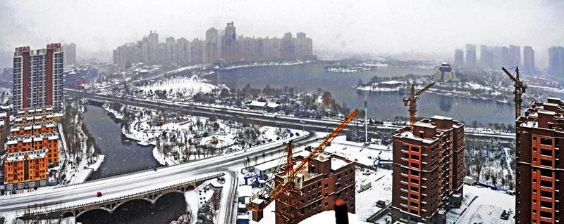 东湖拍2018年01月.jpg